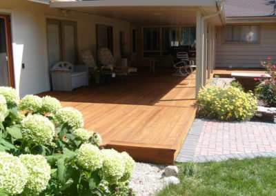 Covered Deck after-L