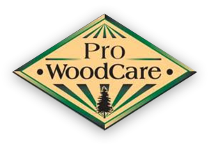 Prowood Care